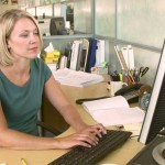 Paralegal Services Video